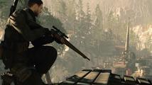 Tvůrci Sniper Elite 4 nabídnou nové módy a mapy majitelům základní hry zdarma