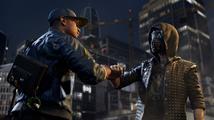 Upoutávka na Watch Dogs 2 připomíná, že příští týden začíná boj proti systému