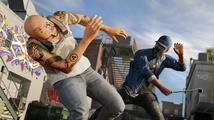 Dvacetiminutové video z Watch Dogs 2 předvádí nové hackování a hru více hráčů