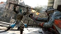 Guillemotové na setkání akcionářů Ubisoftu vyhráli bitvu s Vivendi, válka ale neskončila