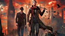 Sherlock Holmes: The Devil's Daughter - recenze