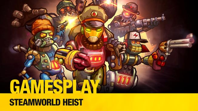 gp_steamworld_heist