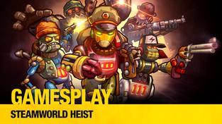 gp_steamworld_heist