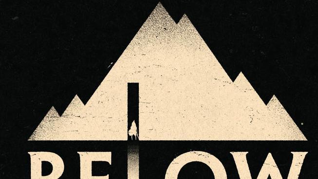 below-video-game-logo-wallpaper-4679