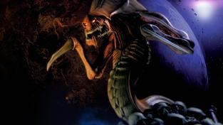 Opožděný epilog: uzavření zápletky StarCraft II bylo v prvé řadě zklamání