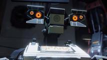 Rozšíření Shen's Last Gift přidává do XCOMu 2 bitevní roboty