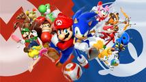 Mario & Sonic at the Rio 2016 Olympic Games - recenze