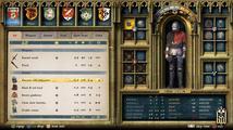 GDS 2016: Viktor Bocan - RPG systémy a jak je dělat