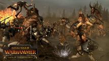 V nové edici Total War: Warhammer si poprvé zahrajete za Bretonii i v kampani
