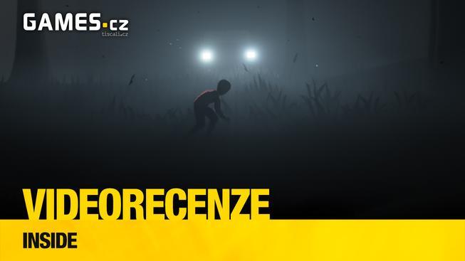 videorec_inside