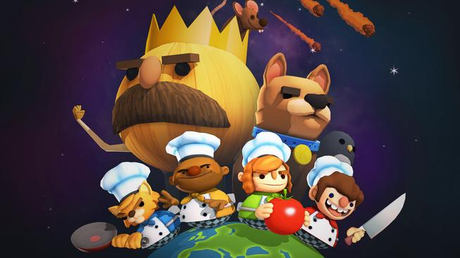 Overcooked_PromoPoster
