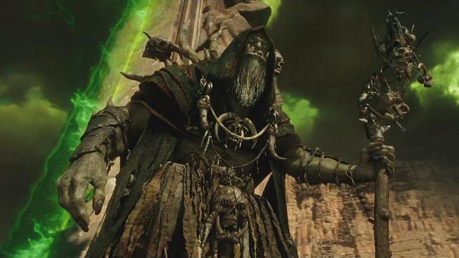 Guldan-in-Warcraft-movie
