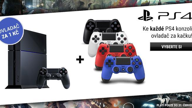 PS4-ovladac_FB_banner