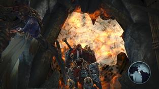 První Darksiders se vrátí v remasterované Warmastered Edition
