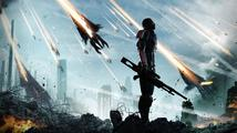 Exodus lidí z BioWare je nafouknutý, zároveň ale podtrhuje konec jedné éry