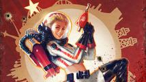 Poslední rozšíření pro Fallout 4 zve hráče do Nuka-Worldu