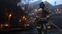 Ubisoft představil hardwarové nároky For Honor a obsah betatestu