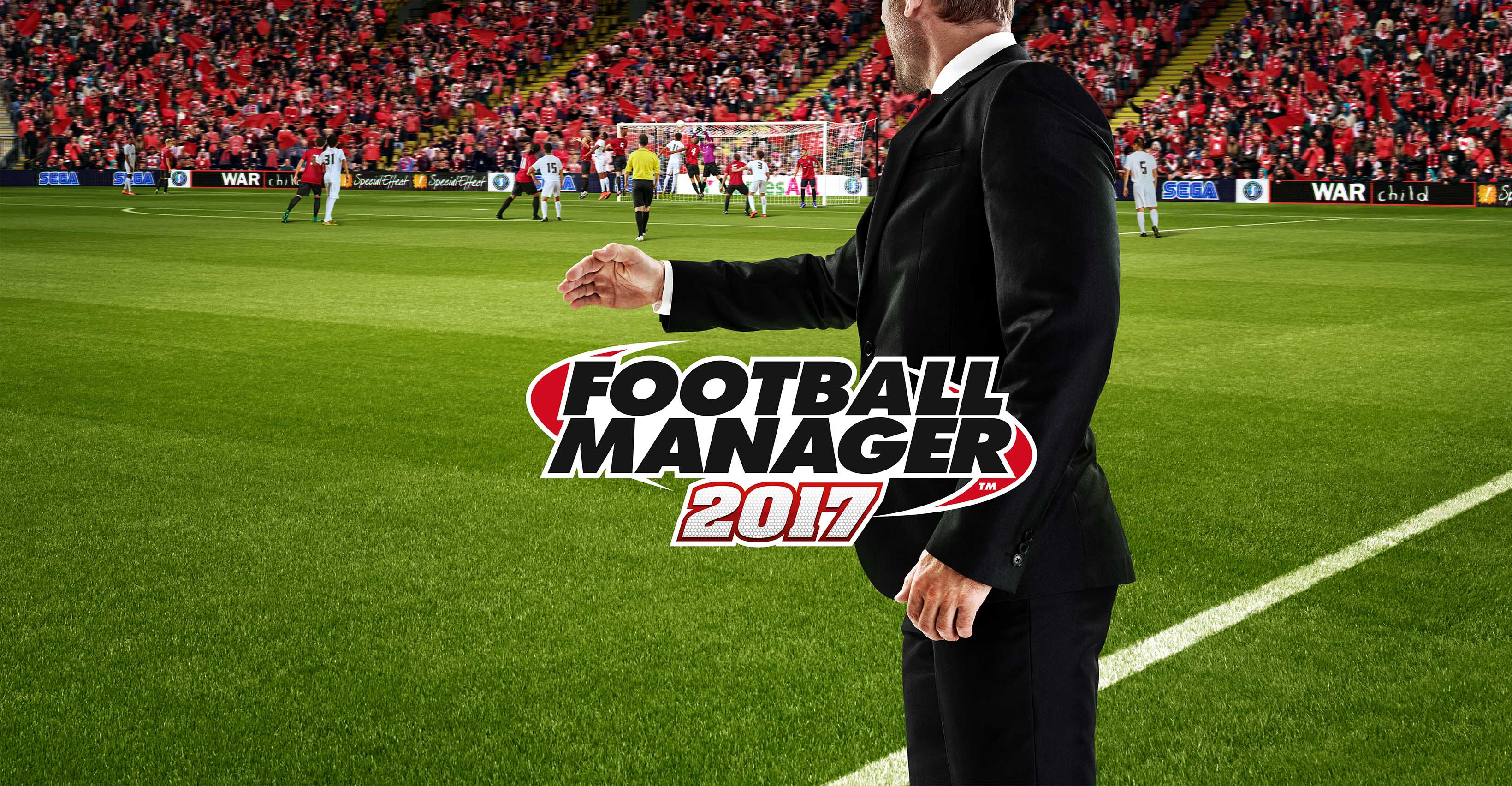 Fußball Manager
