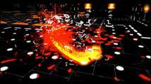 ASCII akční dungeon Brut@l vyjde začátkem února na PC