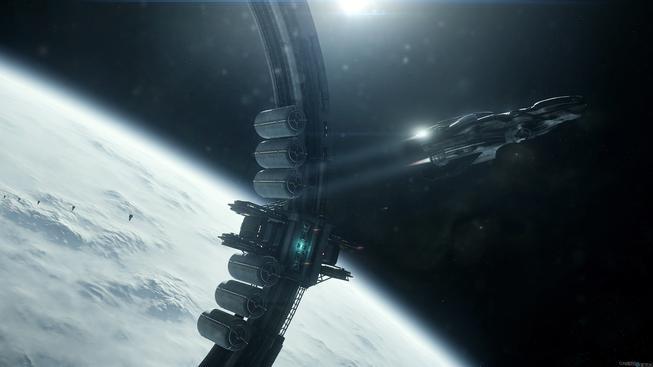 star-citizen-4k-screenshot-05