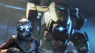 Nový trailer na Titanfall 2 připomíná kampaň a prohlubuje universum hry
