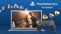 Sony spustí PlayStation Now i na PC a nabídne bezdrátový USB adaptér pro DualShock 4