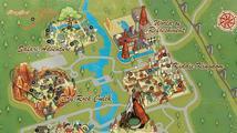 Video z DLC Nuka-World pro Fallout 4 představuje nástrahy zábavního parku
