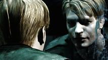 Silent-Hill-2-Mirror-Image-Wallpaper-2048x1206