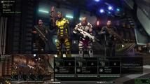 V kooperativním módu pro XCOM 2 můžete hrát mise s kamarádem