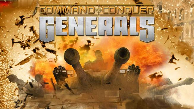 command and conquer generals 2 download windows 10