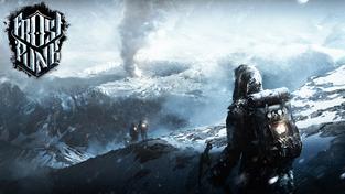 Frostpunk od tvůrců This War of Mine zavede hráče do ledové steampunkové pustiny