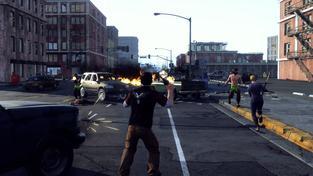 Multiplayerová akce H1Z1: King of the Kill v září opustí early access