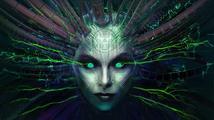 Středobodem System Shock 3 bude opět Shodan