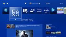 PS4 update 4.00 přináší podporu HDR a redesign uživatelského rozhraní