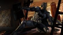 Podívejte se na to, jak se natáčí dabing k Batmanovi od Telltale