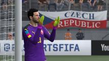 FIFA 17 - recenze