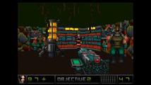 Wolfenstein 3D + Spear Of Destiny + Operation Bodycount = Merger 3D za 54 Kč