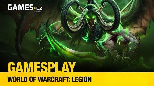 gp_wow_legion