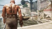 Dishonored 2 představuje své celkem rozumné hardwarové nároky a povedené video