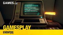 GamesPlay: Event[0]