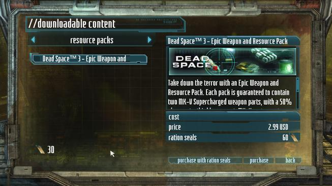 deadspace3_microtransactions
