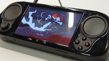 Tvůrci handheldového PC Smach Z představili svůj kickstarterový projekt
