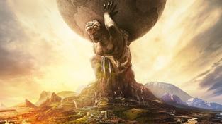 Koncert pro 19 národů - zaposlouchejte se do soundtracku Civilization VI