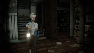 Multiplayerový horor White Noise 2 proti sobě postaví čtyři vyšetřovatele a strašlivého lovce