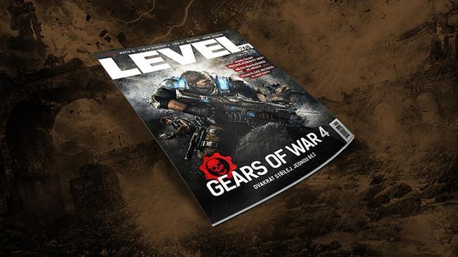 level_268_level
