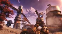 DLC přidá do Titanfall 2 bleskově rychlý mód Live Fire pro Piloty