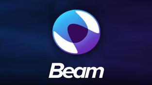 Streamovací služba Beam se stane součástí Windows 10 a Xbox One na začátku příštího roku
