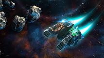 Space Rangers: Quest - recenze