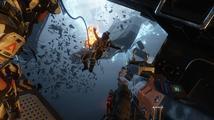 První DLC pro Titanfall 2 jménem Angel City's Most Wanted vyjde ještě tento měsíc
