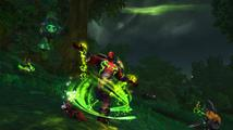 V příštím velkém updatu World of Warcraft: Legion se podíváte do Tomb of Sargeras